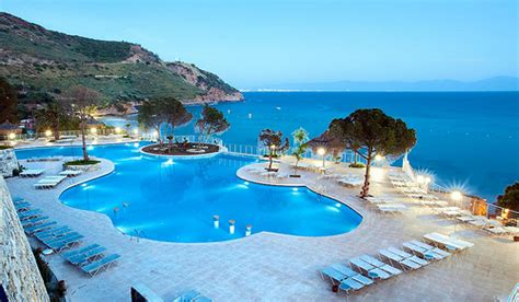 top beach holiday destinations see mroe here http www
