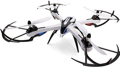 Drone Paling Murah kesilapan pertama dalam berniaga produk fizikal tidak menggunakan konsep bisnes dropship