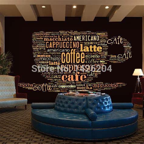 coffee shop interior design wallpapers best 25 coffee shop interiors ideas on pinterest