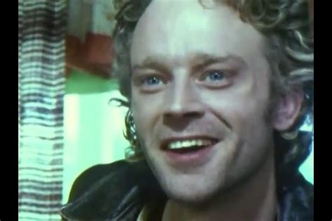 boggs x files actor 235 best brad dourif images on pinterest
