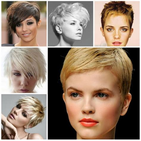 New Hair Style For 2016 Fall by Fall 2016 Hairstyles