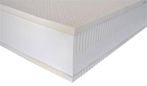 colchones para dormir colchones de l 225 tex para dormir mejor crea espai