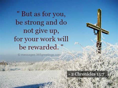 best bible quotes bible quotes 365greetings