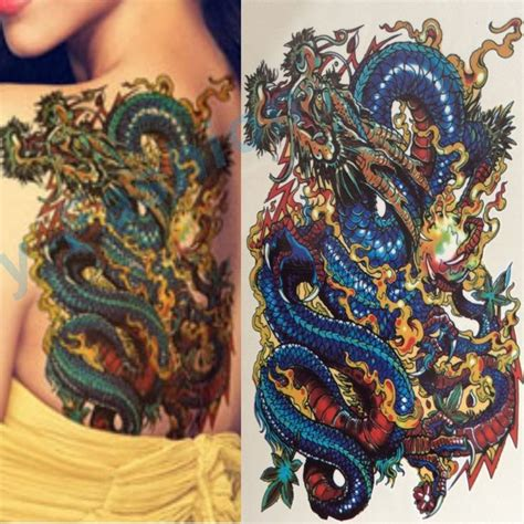 henna tattoo kopen 32 best china designs images on