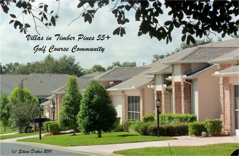 real estate market report july 2011 homes for sale in