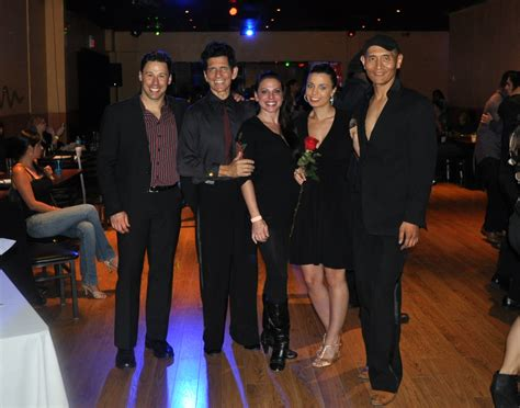cleveland swing and salsa home of salsa passion