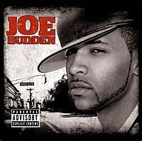 joe budden padded room free your 1 stop for free on the period joe budden discography