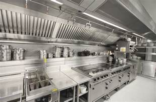 Kitchen Hood Cleaning commercial kitchen hood cleaning lancaster pa ehc