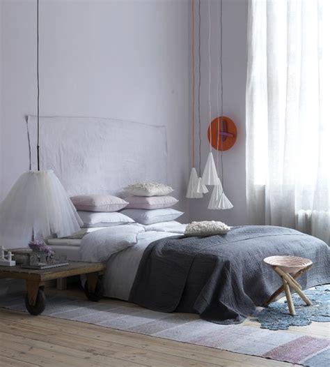 personalizzare da letto personalizzare la da letto in 10 mosse