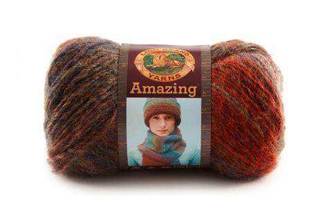 knitting yarn brands yarn archives knitting world knitting world