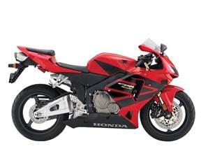 Honda Cbr600rr Horsepower Honda Cbr 600 Rr 2006 Insurance Informations Specs