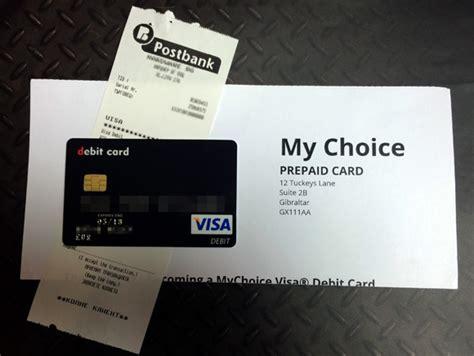 impressions   xapo bitcoin debit card crypto mining blog