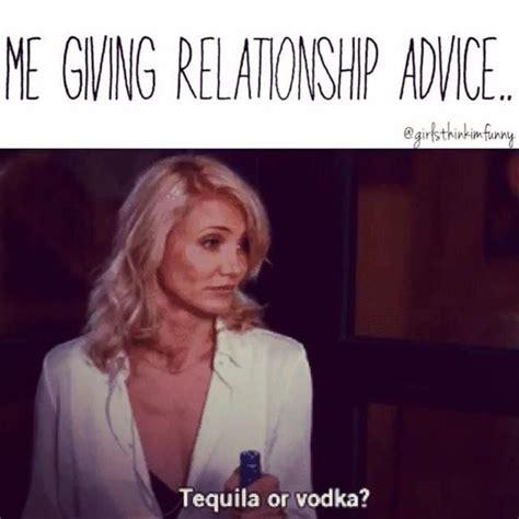 Funny Tequila Memes - 17 bedste billeder om tequila memes p 229 pinterest agaves