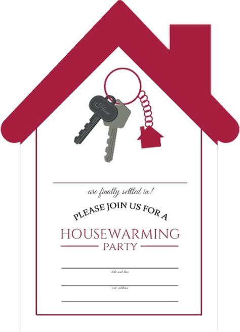 housewarming gift card template keychain housewarming fill in the blank invitation