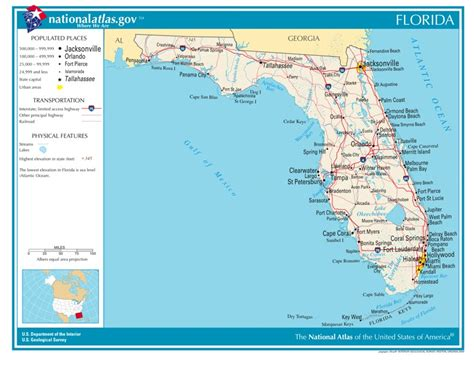 florida time zone map time zones in florida time genie s encyclopedia
