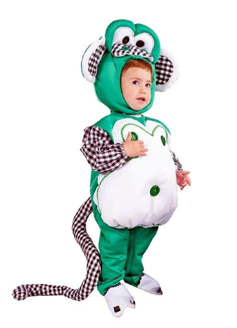 fe en disfraz mejores 76 im 225 genes de disfraces para bebes en disfraz disfraces para bebes y