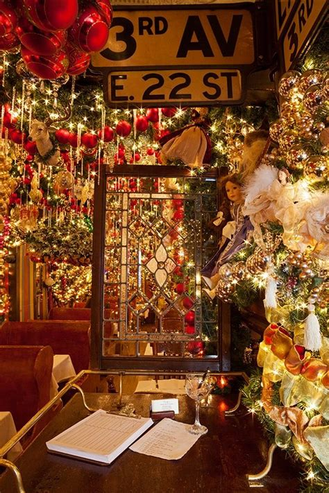 The Urban Lens Inside The Christmas Wonderland That Is | the urban lens inside the christmas wonderland that is