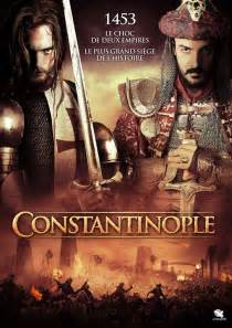 ottoman empire documentary affiche du film constantinople affiche 1 sur 1 allocin 233