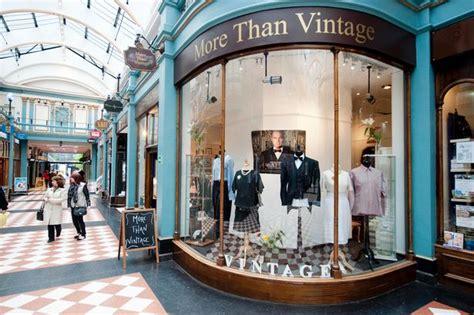 our top 5 vintage shops in birmingham birmingham mail