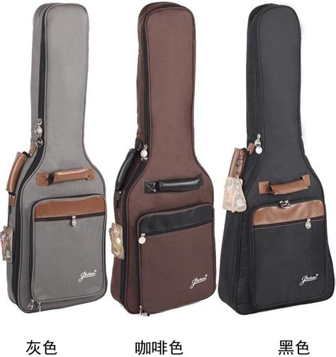 The Guitar Bag by 38 39 Classical Guitar Bag Anti Rattle Classical Bag