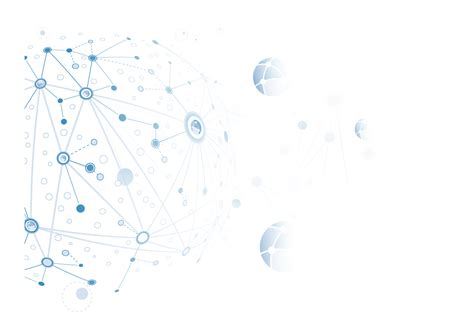 design background transparent european trade mark and design network about the network