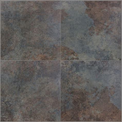 top 28 18 inch tile anatolia mantova walnut porcelain tile 18 inch x 18 inch mohawk