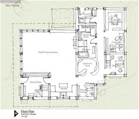 dance floor plan floorplans for dance studio joy studio design gallery