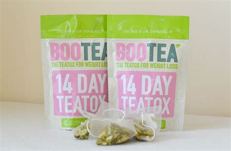Detox Tea New York by What You Need To About The New Tea Detox Trend