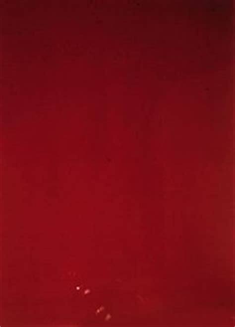 blood red paint blood red mirror by gerhard richter classical painting oil