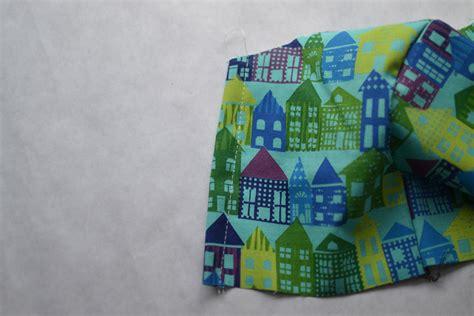 Handmade Gifts For Boys - handmade gifts for boys day 4 teddy dress up
