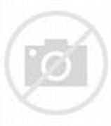 ... wanita, spa muslimah, rias pengantin, perawatan . Read more