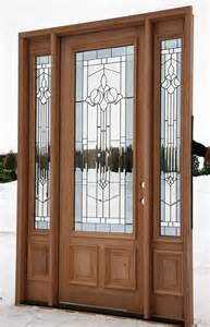 French Doors Exterior Rona Images