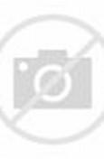 Gamis Gaun Pesta Muslim Pink Anggun Lembut