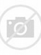Beautiful Children Eyes