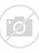 Bayi Lucu Ber Jilbab