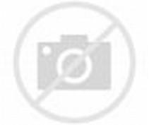Interesting Bookshelf Design
