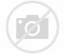 Creative Bookshelf Idea