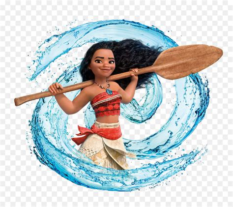 10 by 10 viscous belgium square area rug moana character for birthday wedding invitation