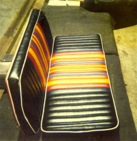 pontoon boat seat patterns boat seat patterns