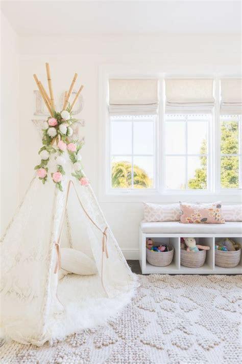 tips   ideas  decorate  organize  kids
