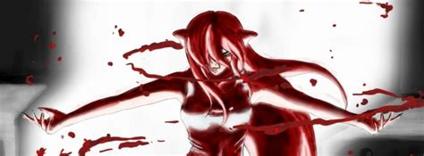 anime elfen lied sub indo 18 elfen lied profile covers cover abyss