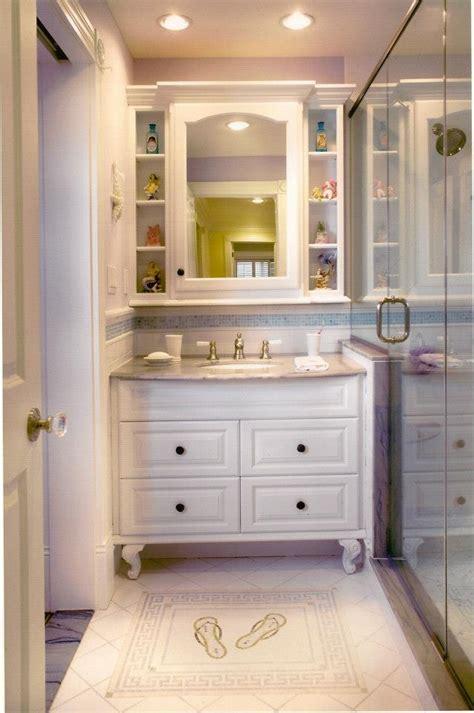 bathroom designers nj stylish bathroom designers nj regarding motivate bedroom