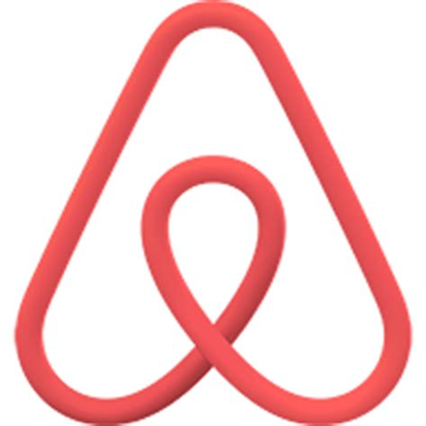 airbnb logo png 9 cool places to stay at in kl for an awesome weekend getaway