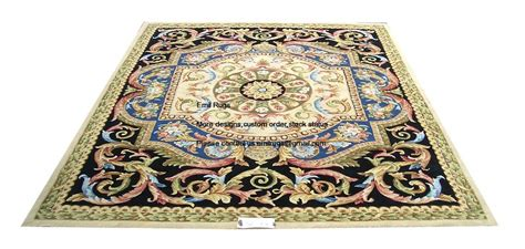 cheap rugs dallas te rapa rugs cheap rugs dallas hotel