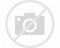 Naruto and Hinata Fan Fiction Love Story