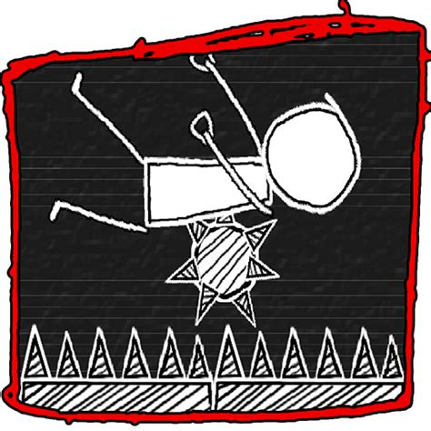 doodle kill comparamus go kill doodle stickman snux 4