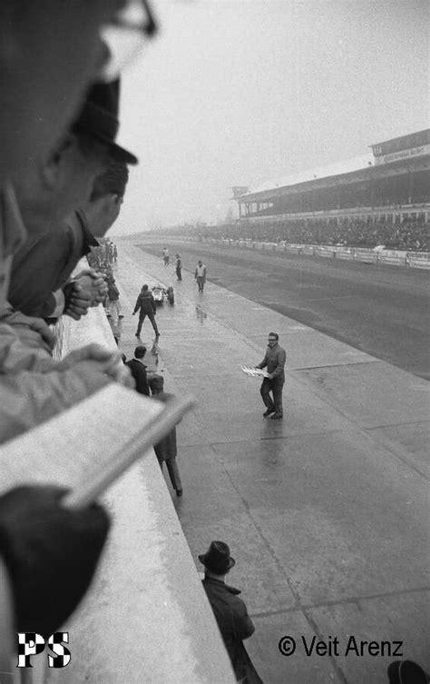 Motorr Der Bis 50ccm by Ps N 252 Rburgring Eifelrennen 1967