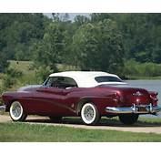 American Classic Cars Wallpapers  Amazingmaterial