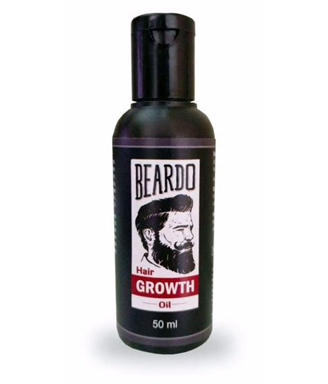 50 most important grooming products every indian guy must own beard grooming products india beard grooming tips to beat
