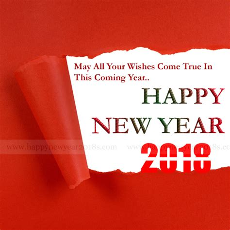 happy new year 2018 advance sms messages wishes